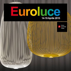 Euroluce-480x240 new