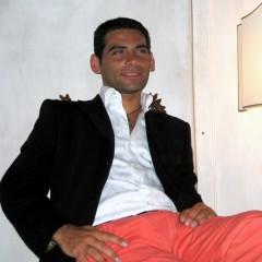 Giuseppe Ferrulli